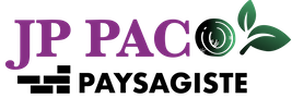 Paysagiste JP.PACO